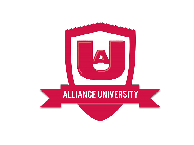 Alliance Announces Partnership with Excel Sales Consulting