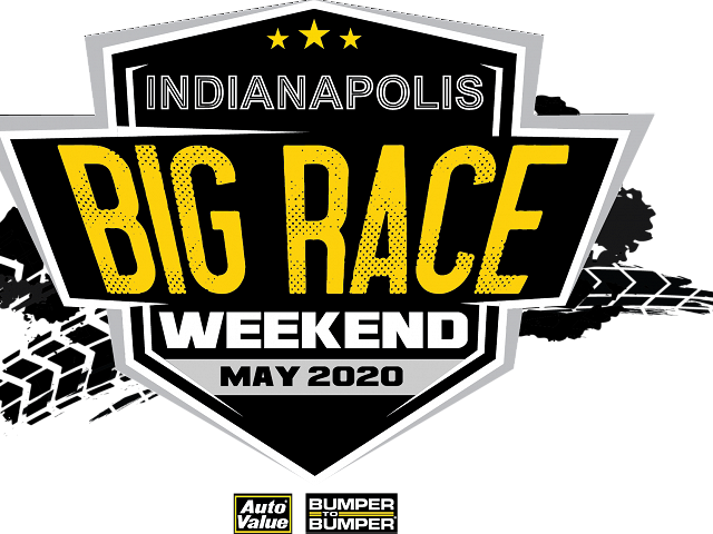 At Halfway Point, Big Race Weekend Sweepstakes on Pace to Break Record