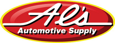 Al's Automotive Supply Inc.