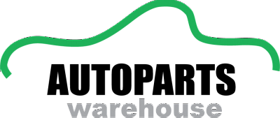 Eastern Warehouse Distributors, Inc.