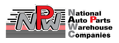 National Auto Parts Warehouse