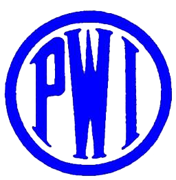 Parts Warehouse, Inc.