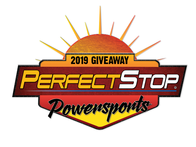 Perfect Stop® Announces Summer Sweepstakes Round 1 Winners